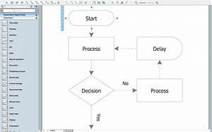 Visio Decision Diagram  Visio  Free Engine Image For User