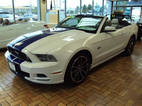 ford mustang gt gt  sale
