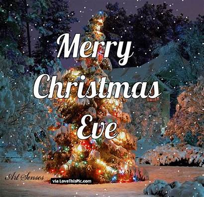 Eve Merry Christmas Animated Quote Lovethispic