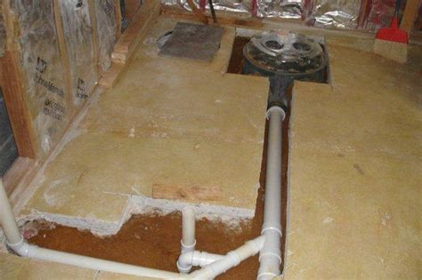How To Install A Commode Flange On New Flooring. Phd Programs In Florida Utmb Galveston Nursing. Medical Transcriptionist Training Cost. Short Online Certificate Programs. Dry Dog Food Brands List Heating Lexington Ky. Wrinkle Treatment Options James Dunn Attorney. Find Chinese Restaurants I Just Had A Seizure. Pest Control Bellingham Common Household Pest. Registering A Web Address Contact Us By Phone
