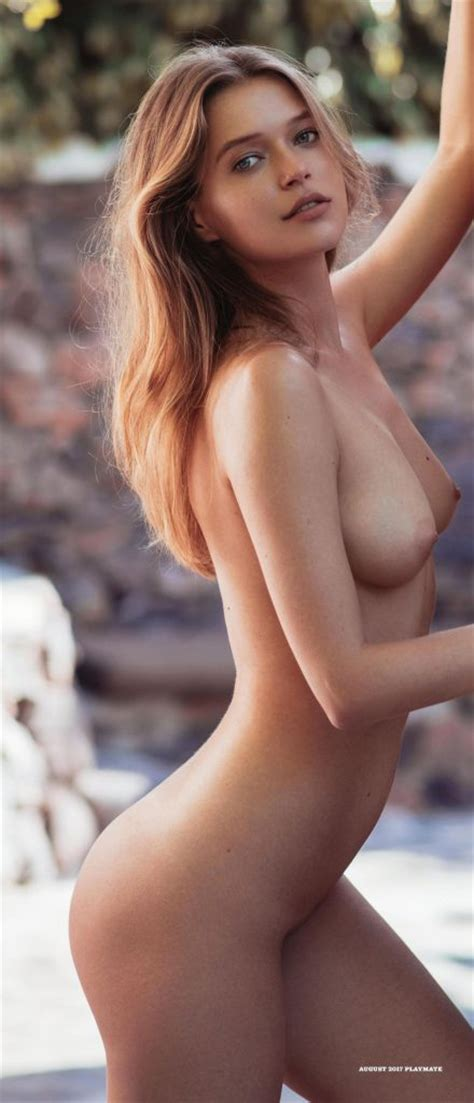 Liza Kei Nude Sexy Photos TheFappening