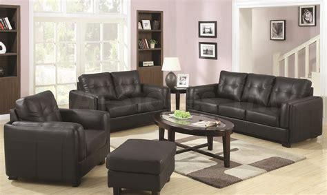 cheap livingroom furniture home design ideas tasting the awesome pleasurable sense of