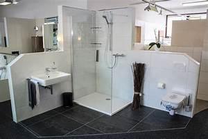 Ihr Bad Zum Wohlfhlen Aus Lnne