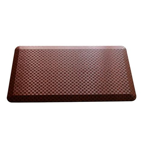tapis anti fatigue pour cuisine tapis l ger pour circulation s curitaire safewalk light of tapis anti fatigue pour cuisine