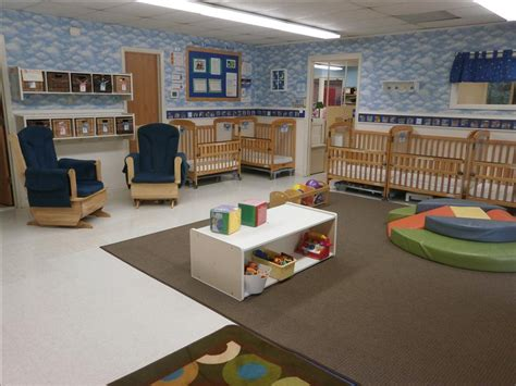 coolidge highway kindercare troy michigan mi 422 | 933x700