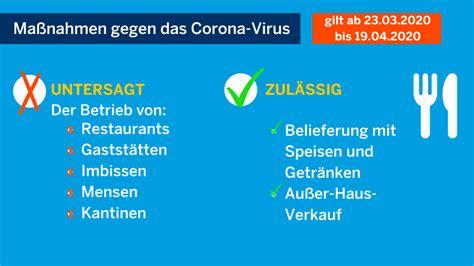 Informationen zu aktuellen entwicklungen und rechtlichen regelungen sowie den auswirkungen auf verschiedene bereiche der arbeitswelt und des alltags. Corona-Virus   Das Landesportal Wir in NRW