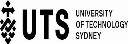 Sydney University Technology Logos Login Uts Portal