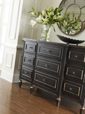 habersham classic  drawer chest furniture  love