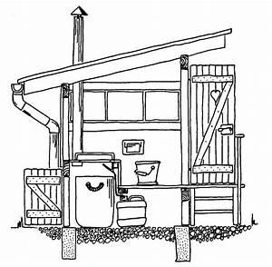 workshop 14 und 156 kompost toilette theklasien With französischer balkon mit bio wc garten