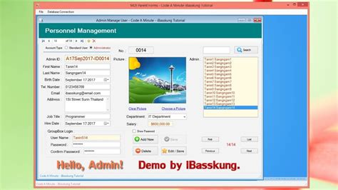 vb net how to create mdi parent forms and creating menus