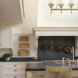 kitchen stove backsplash ideas creative stove backsplash ideas