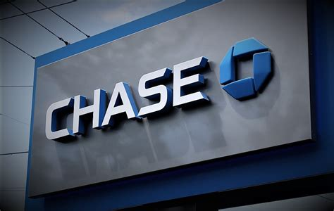 chase bank hours bank holidays schedule