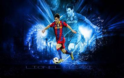 Messi Lionel Wallpapers Nice Barcelona