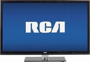 Rca 32 U0026quot  Led32b30rq Led 720p Manual