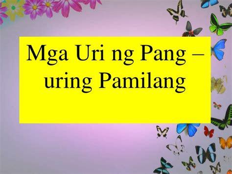 kaantasan ng pang uri worksheet for grade 1 homeshealth info