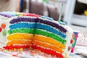 Kuchen 1 Geburtstag Mädchen : geburtstag torte s kostenloses foto auf pixabay ~ Frokenaadalensverden.com Haus und Dekorationen