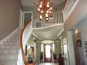 Stylish foyer pendant lighting ideas stabbedinback