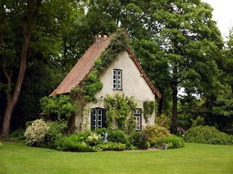 beautiful cottage houseplans 30 beautiful and magical tale cottage designs