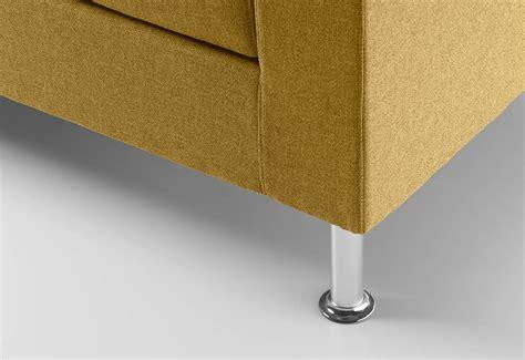 meuble martin canapé oxel siège collectivité sokoa siège et meuble de