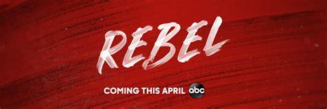 ABC's 2021 Spring TV Season Premiere Dates Are Here! | ABC ...