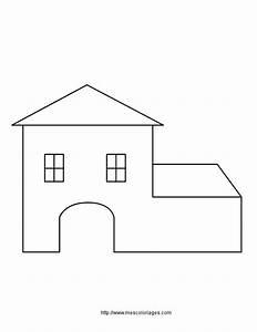 last tweets about dessin maison simple With dessin de maison facile