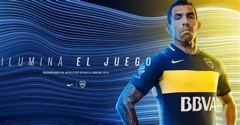 Boca   Olé   Diario Deportivo