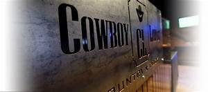 Directions to The Cowboy Lounge in LoDo Colorado | Tavern