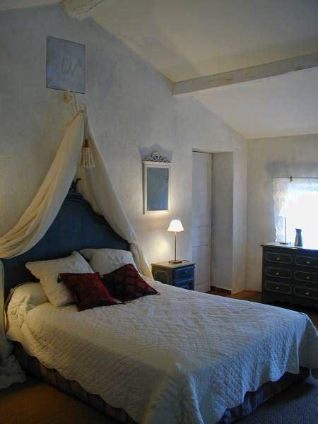 chambre d hote de charme drome provencale location gîte et chambres d 39 hôtes de charme en drôme