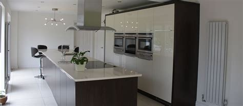 kitchen design centre designer kitchen study in warrington kitchen design 1134