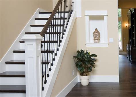 comment bien poncer  escalier de sa maison