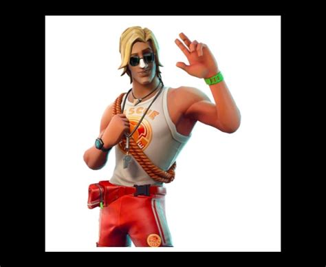 fortnite  skins leaked update  patch