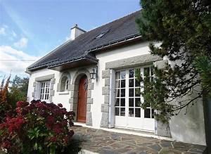 Garage Dol De Bretagne : maisons de bretagne perfect location maison pointe de la personnes with maisons de bretagne ~ Gottalentnigeria.com Avis de Voitures