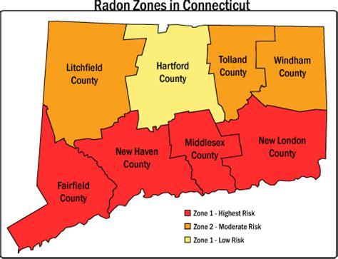 radon testing mitigation ct certified radon mitigation