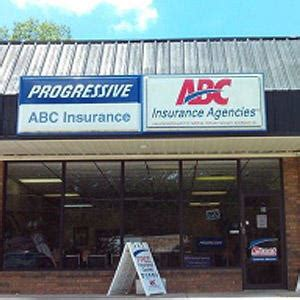 Abc insurance agency covering all of your personal and business needs. Great Car Insurance Rates in Shreveport, LA - ABC Insurance Agencies