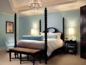 sophisticated key style traditional bedroom other metro by pinto designs and associates