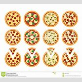 pepperoni-pizza-clipart-black-and-white