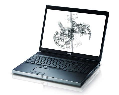 laptop workstation  office review