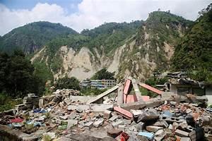 Image Gallery Nepal Landslide 2015