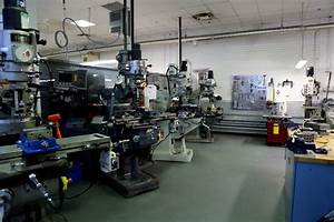 Manual Lathe Machine Buy Online