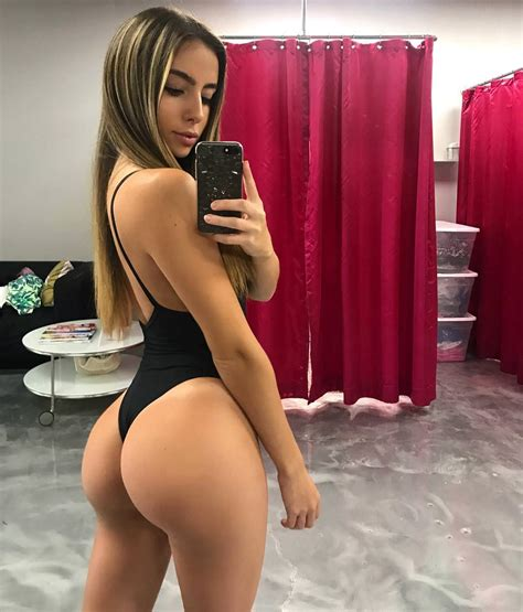 bruna lima nude photos and videos thefappening