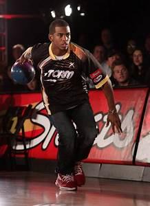 Sneaker Watch: 2012 PBA Chris Paul Celebrity Bowling ...