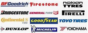 Classement Marque Pneu : les marques de pneus pr sentation et conseils d 39 achat tiregom ~ Maxctalentgroup.com Avis de Voitures