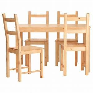 Set De Table Ikea : download kitchen ikea kitchen table and chairs set with home design apps ~ Teatrodelosmanantiales.com Idées de Décoration