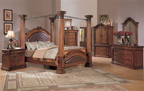 Bedroom Sets New Orleans