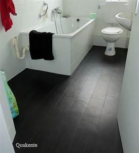 Boden Für Badezimmer : badezimmer boden pvc mt47 hitoiro ~ Michelbontemps.com Haus und Dekorationen