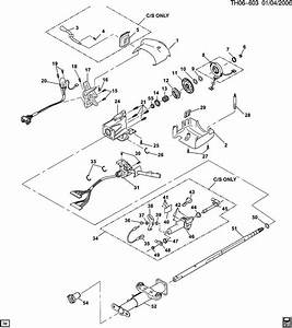 Chevy Steering Column Wiring Diagram Free Picture Sharing