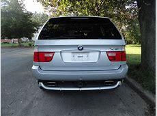 FS 2003 BMW X5 46is, 147k miles, needs work NJ