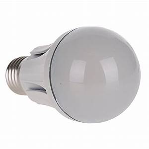 From usa w led br recessed can light bulb daylight