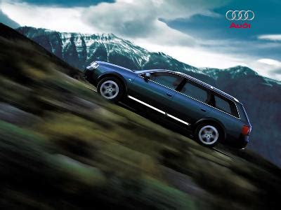 motor auto repair manual 2005 audi allroad parental controls audi allroad quattro 2005 pictures specs