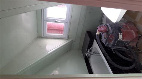 logidis comptoirs modernes cholet ventilation salle de bains 28 images a 233 rateur salle de bain d 233 tecteur et